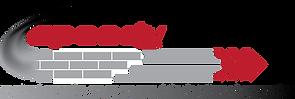 Speedymason Logo.png