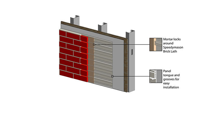 Brick Lath-Diagram - no logov6.jpg