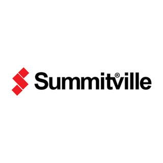 WIX Summitville.jpg