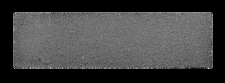 Texture-Quazi-Glazed2-web.jpg