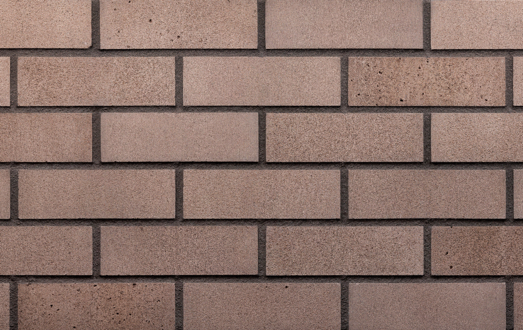 Vestero's Walls