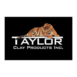 WIX Taylor Clay.jpg