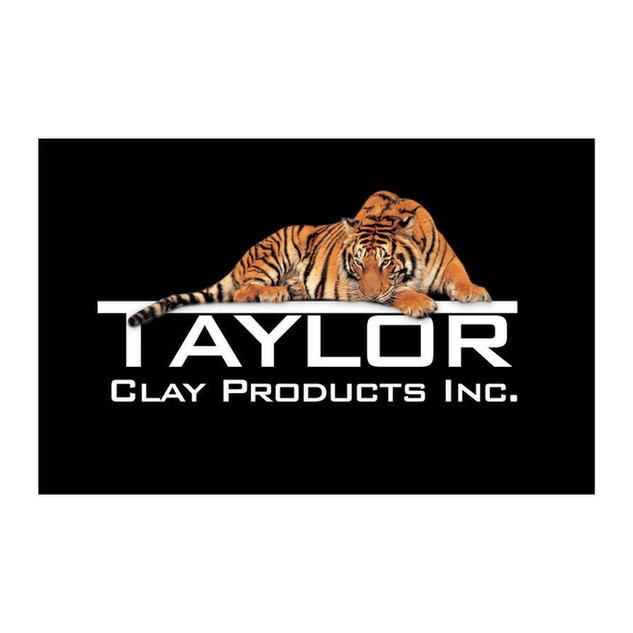 WIX Taylor Clay.jpg