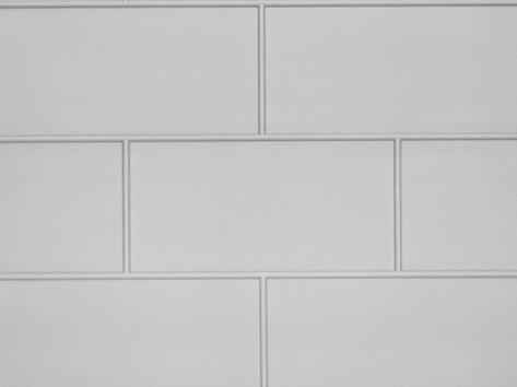 Block (8000s)