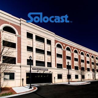 Solocast