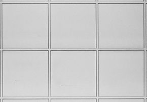 Stacked Bond 8x8 Tile