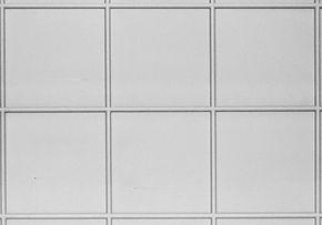 Stacked Bond Tile