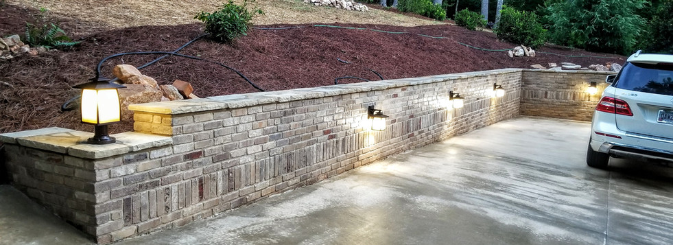 Speedymason Brick Lath - Exterior