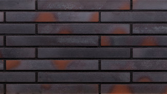 Brick Capital