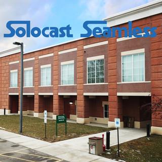 Solocast Seamless