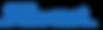 Solocast-blue-01.png