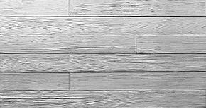 Wheatland Wood Plank