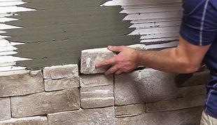 Stone Lath Place Brick.jpg