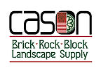 Acme Brick.png