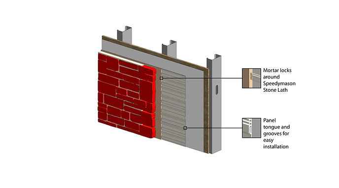 Stone Lath-Diagram no logoV6.jpg