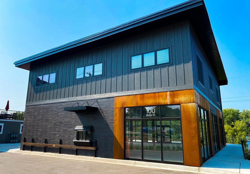 Onalaska Community Center - Onalaska, WI