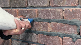 Mortar Joints on lath.jpg