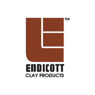 WIX Endicott.jpg