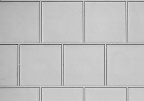 1/2 Bond 8x8 Tile