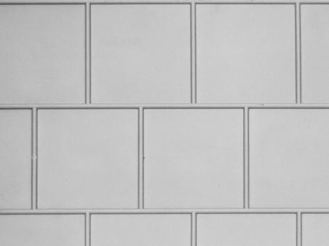 Tile (5000s)