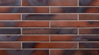 Brick Republic