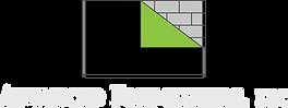 adform_logo_ART_LLC for website.png