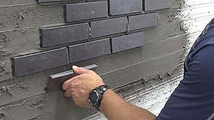 Exterior Place Brick SM Panel.jpg
