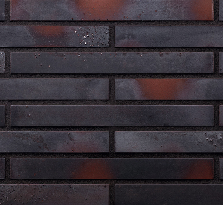 Argon Wall