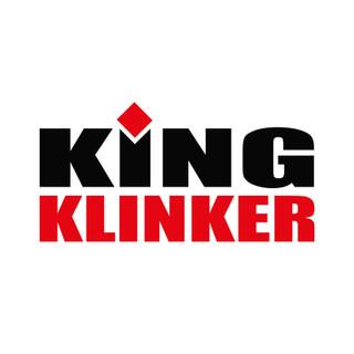 WIX King Klinker.jpg