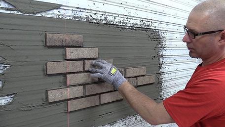 SM Exterior Brick Lath Pushing in the Brick Side.jpg