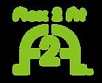 F2F-green-01.png
