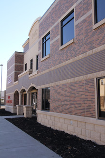Jackson Fire Station.jpg