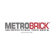 WIX Metrobrick.jpg