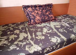 roupa de cama3.jpg