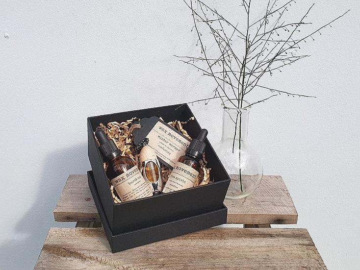 Aromatherapy Gift Box 5