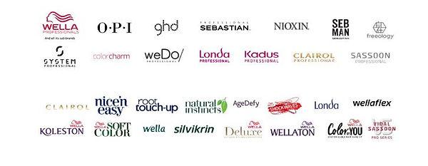 sample of brands.JPG
