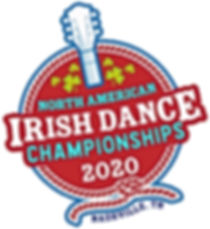 NAIDC 2020 logo.jpg