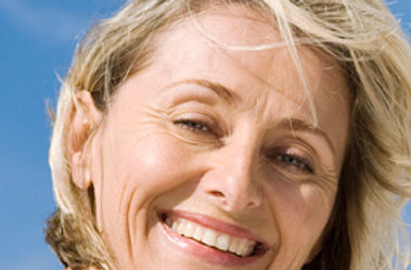 Age Spots Sun Damage Treatments Diminish Correct Reduce Improve Fix Clear Clean