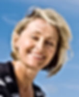 Recommended Massage Therapist Noosa