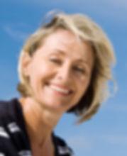 רימון מרכז מומחים לילד ולמשפחה. מומחים בטיפול פסיכולוגי, טיפול רגשי לילדים, טיפול משפחתי במצבי משבר, התמודדות עם נכות, התמודדות עם מחלה