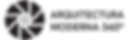 logo_arq_mod_360_negro_10_2018.png