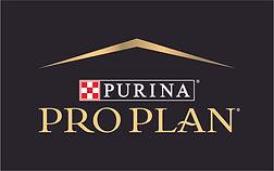 Pro Plan Logo_4C_2019.jpg
