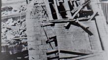 Lezing: Mei '40