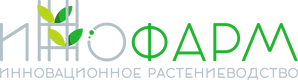 Innofarm logo dark WEB.png
