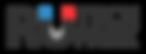 gorizontalnoe-logo-temnoe small.png