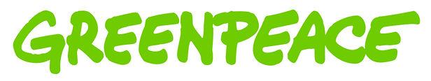 Greenpeace_Logo_Green_Filled-in.jpg