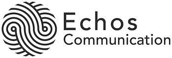echos-communication_logo2014_NOIR.jpg