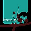 logo passeur.png