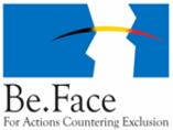 Be.Face_Logo.png
