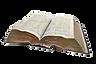 liste_Histoire-du-livre_3073.png